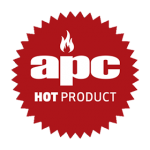 Hot Product Award asustor NAS