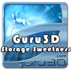 「Storage Sweetness」奬 asustor NAS