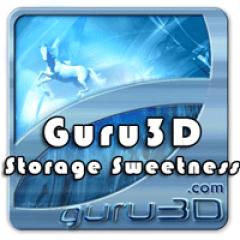 「Storage Sweetness」奬 asustor NAS
