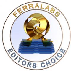 Выбор редакции asustor NAS