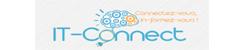 TUTORIEL : Synchroniser son PC sur son NAS asustor NAS