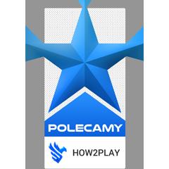H2P Quality Award asustor NAS