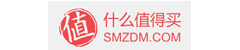 實力打造家庭的網路多媒體娛樂中心—ASUSTOR 華芸 AS3204T 測評 asustor NAS