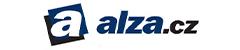 ASUSTOR AS4004T: Rychlé a výkonné NAS pro domácnosti i firmy asustor NAS