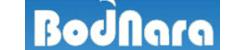 새로운 스냅샷으로 NAS 데이터 보호 강화 ASUSTOR ADM 3.3 asustor NAS