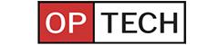 ASUSTOR AS4002T, recensione del NAS con 10 Gigabit Ethernet asustor NAS