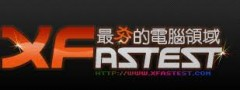 心得] 打造居家资安环境最佳选择 华芸AS5202T电竞风NAS asustor NAS