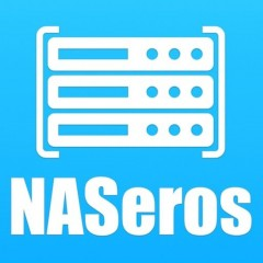 Unboxing Nimbustor 4. ASUSTOR AS5304T asustor NAS