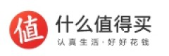2.5GbE网口加持的双盘位NAS!华芸AS5202T测试 asustor NAS
