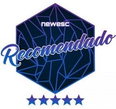 ASUSTOR Nimbustor 4 AS5304T, revisión en español asustor NAS