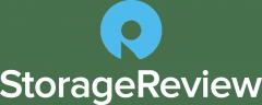 ASUSTOR AS7110T Review asustor NAS