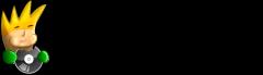 An overview of ASUSTOR Lockerstor 2 NAS asustor NAS