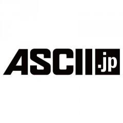 ASUSTORのNASでプライベートゲームサーバーを構築 asustor NAS