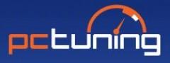 Domácí sítě: ASUSTOR Nimbustor 2 - 2,5 GbE NAS asustor NAS