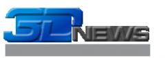 Обзор NAS ASUSTOR LOCKERSTOR 8: самый компактный из самых быстрых asustor NAS