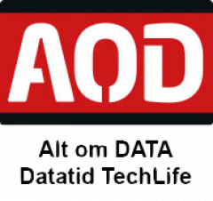[ANBEFALER AWARD] <br/> ASUSTOR Lockerstor 4 [테스트] : 최대 전력으로 네트워크에서 파일 전송 asustor NAS