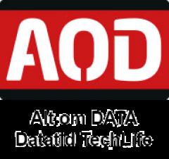 [ANBEFALER AWARD] <br/> ASUSTOR Lockerstor 4 [テスト]:フルパワーでネットワーク上にファイルを送信します asustor NAS