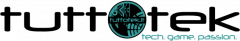 Recensione NAS Asustor Lockerstor 2: networking semplice e veloce asustor NAS