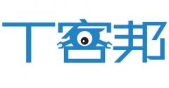 Google 相簿不夠用?Toshiba 企業級硬碟 MG08 + ASUSTOR AS3304T 自架私有雲 asustor NAS