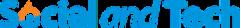 Recensione NAS Asustor Lockerstor 4: qualità e funzionalità ottime, ma al giusto prezzo asustor NAS