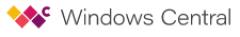 ASUSTOR DRIVESTOR 4 Pro (AS3304T) NAS review asustor NAS