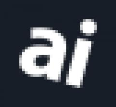 Asustor Lockerstor 2, Lockerstor 4 review asustor NAS