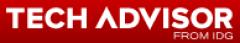 Asustor Drivestor 2 Pro AS3302T review asustor NAS