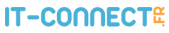 NAS ASUSTOR - comment configurer un serveur VPN avec OpenVPN ? asustor NAS
