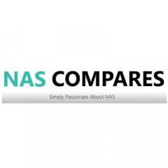 DriveStor 4 Pro NAS Review asustor NAS