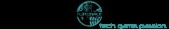 Recensione Asustor Nimbustor 2 (AS5202T): un NAS per domarli tutti  asustor NAS