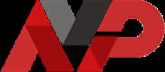 Review Asustor AS5202T: NAS y streaming al mejor precio del mercado asustor NAS