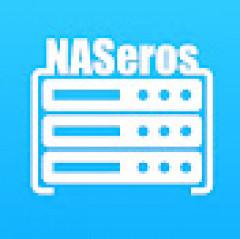 Revisión de Drivestor 4 Pro (AS3304T) asustor NAS