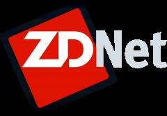 最高のNAS 2021:ネットワーク接続ストレージデバイスのトップ asustor NAS