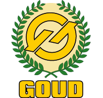 Gold Award asustor NAS