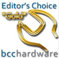 Editor's Choice asustor NAS