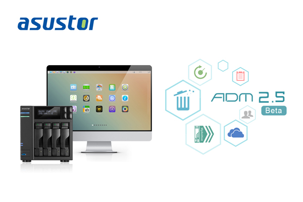 asustor_ADM_2.5_beta