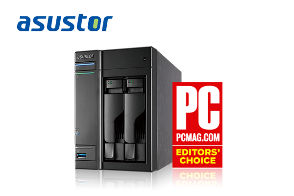 editors choice_pcmag