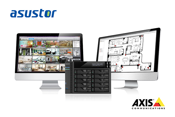 asustor_axis