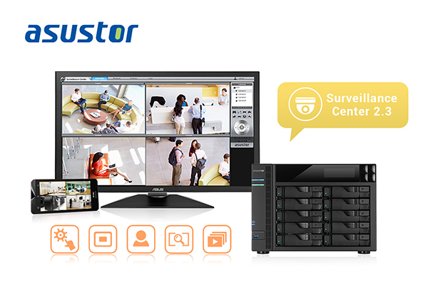 asustor_Surveillance_Center_2_3_beta