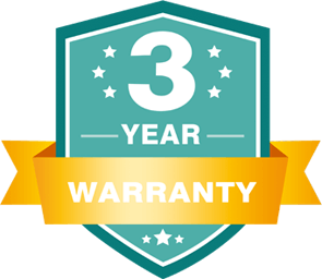 Asustor NAS First-Class Product Warranty