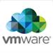 VMware ASUSTOR NAS 華芸