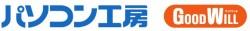 asustor sell store パソゴン工房logo2.jpg