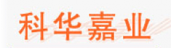 asustor sell store 科华logo.png
