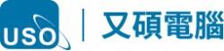 asustor sell store 2019_USO_logo-3.jpg