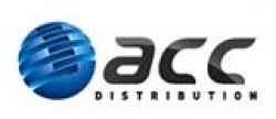 asustor sell store ACC3.JPG
