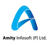 asustor sell store AIPL-Logo-With-Name1.png