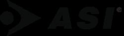 asustor sell store ASILogo_BK.png