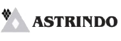 asustor sell store ASTRINDO.png