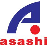 asustor sell store Asashi.jpg