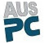 asustor sell store Au_auspc.PNG